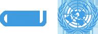 Clique para acessar o site das Nações Unidas.