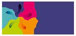 Clique para acessar o site da Rede Mulher Empreendedora.
