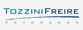 Clique para acessar o site Tozzini Freire Advogados.