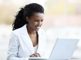 Programa 10.000 Mulheres recebe inscrições até 15 de agosto