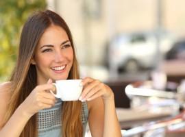 Pesquisa mostra que mulheres querem mais tempo e equilíbrio