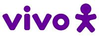 Logo Vivo