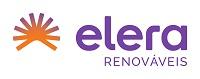 Logo Elera Renovável