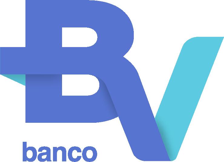 Logo do Banco Votorantim