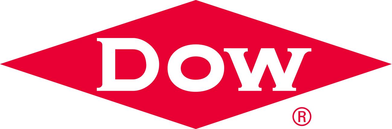 DOWdiamond