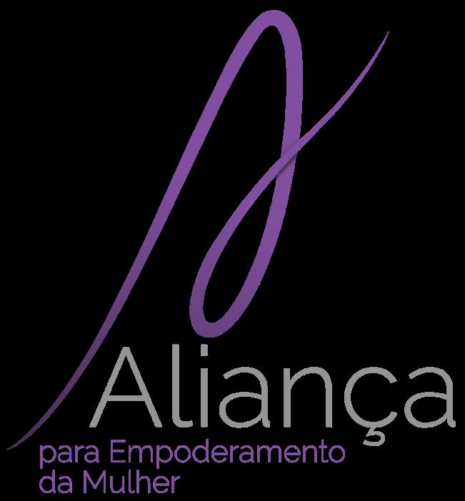 Aliança pelo Empoderamento