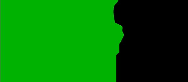 logo_JTI
