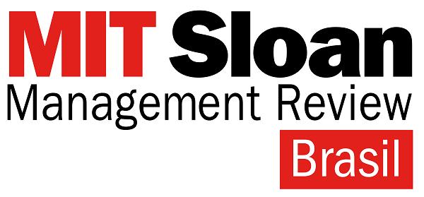logotipo_MITSMR