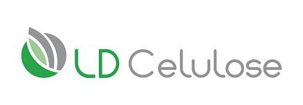 LD-Celulose