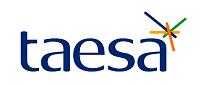 Logo da Taesa